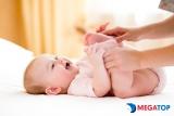 Phương pháp dạy trẻ 4 tháng tuổi thông minh vượt bậc
