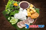 Top 15 quán ăn truyền thống tại Hà Nội phải nếm thử một lần trong đời