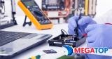 Top 15 công ty sửa chữa máy tính uy tín nhất tại Hà Nội