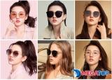 Top 10 shop bán kính mắt được yêu thích nhất thành phố Hồ Chí Minh