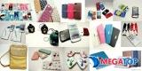 Top 15 shop bán phụ kiện điện thoại giá rẻ tại thành phố Hồ Chí Minh