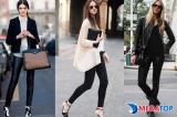 Top 9 shop bán quần legging cao cấp và giá cả hợp lý tại thành phố Hồ Chí Minh