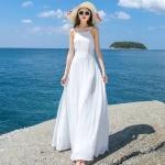 7địa điểm bán váy maxi đẹp nhất tại Đà Nẵng