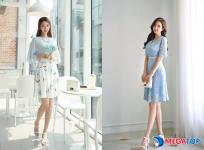 Top 7 địa chỉ shop váy đẹp nhất Hà Nội