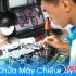 Top ++ Địa điểm bán Yến sào Khánh Hòa tại Hà Nội tốt nhất | Đặt mua nhanh