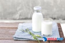 Top 6 loại sữa giảm cân an toàn nhất hiện nay