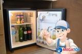 Sửa tủ lạnh tại Đà Nẵng ở đâu tốt, giá rẻ?