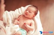 Top 15 địa chỉ tắm cho bé uy tín, an toàn tại Hà Nội