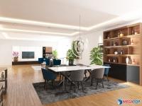 Từ điển thiết kế nội thất tại hải phòng
