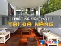 [Top 15+] Công ty thiết kế nội thất hàng đầu tại Đà Nẵng