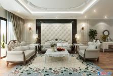 Cẩm nang thiết kế nội thất tại Quảng Ninh