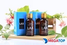 Thuốc Lax trị hắc lào hiệu quả tại nhà