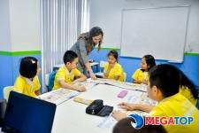 Top 10 trung tâm tiếng anh Nha Trang uy tin chất lượng