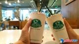 Top 10 quán trà sữa nhất định phải thử ở Hà Nội