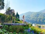 Top 10 Biệt thự villa Đà Lạt giá rẻ view đẹp gần chợ và trung tâm