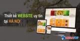 Top 12 công ty thiết kế website uy tín nhất Hà Nội