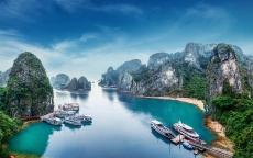 7 nhà xe Limousine chất lượng nhất đi Hạ Long từ Hà Nội| Đặt nhanh| 19006772