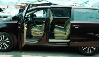 Top 4 nhà xe limousine đi Sài Gòn đi Phan Thiết | Đặt ngay| 1900 6772