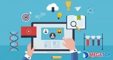 5 Website uy tín về các khóa học online